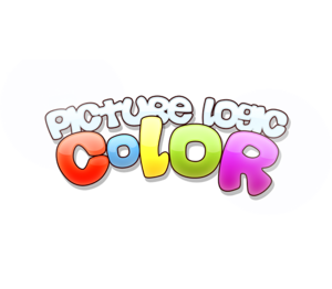 Picture Logic Color logo