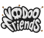 Voodoo Friends logo