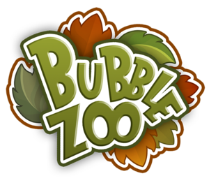 Bubble Zoo